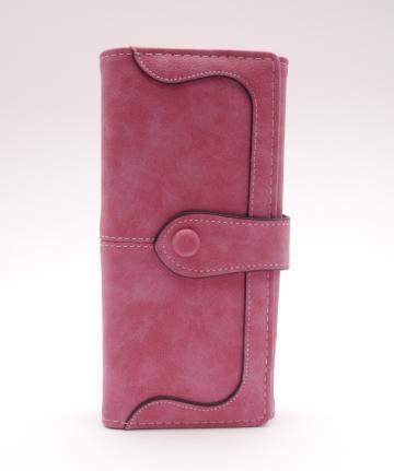 Peněženka MCPV002-06