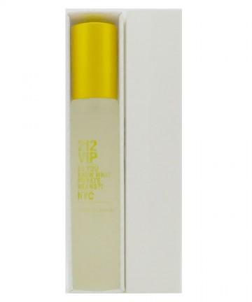 Carolina Herrera - 212 VIP NYC - parfemovaná voda pro ženy, 33 ml