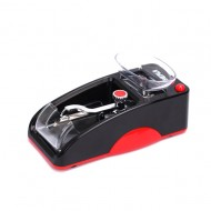 Elektromos cigarettatöltő GERUI GR-12-005 - piros