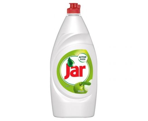 Jar, jablko - prostředek na nádobí, 900ml