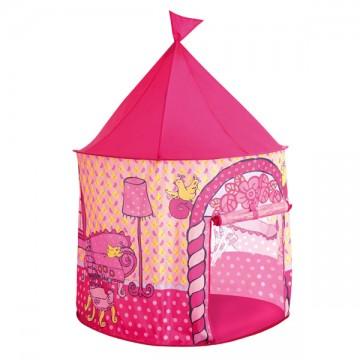 Dětský stan Princess Lounge