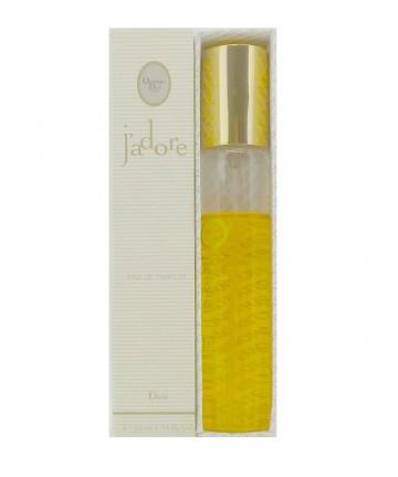 Christian Dior - J´adore - parfemovaná voda pro ženy, 33 ml