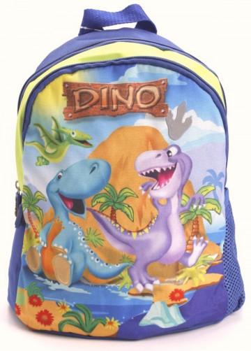Dětský batůžek Dino