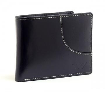 Pánská peněženka Wild Alwais [99018]