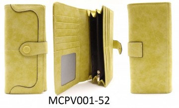 Peněženka MCPV001-52