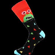Ponožky - Ufon - velikost 39-42