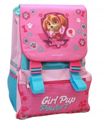Školní batoh Paw Patrol Skye 42 cm
