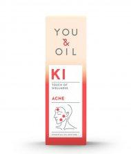 YOU&OIL KI Akné 5ml