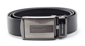 Pánský opasek Pierre Cardin [99304]