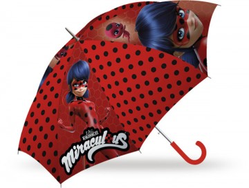 Deštník Kouzelná Beruška