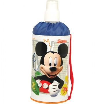 550 ml láhev na pití v termo obalu Disney Mickey