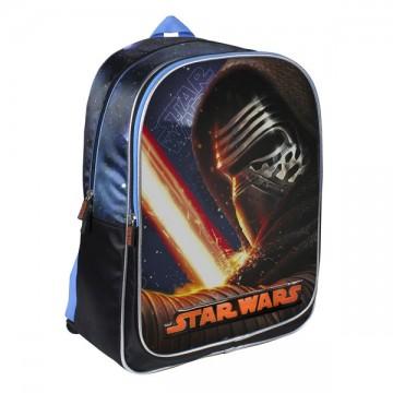 Batoh Star Wars VII Kylo Ren 42 cm