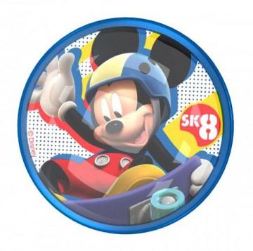 Kerékpár csengő-duda - Mickey Mouse
