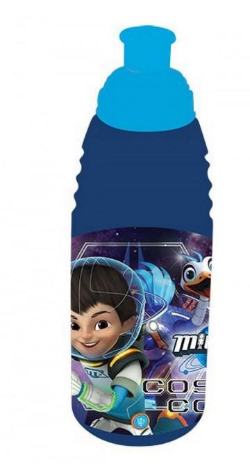 Láhev na pití Malý kosmonaut