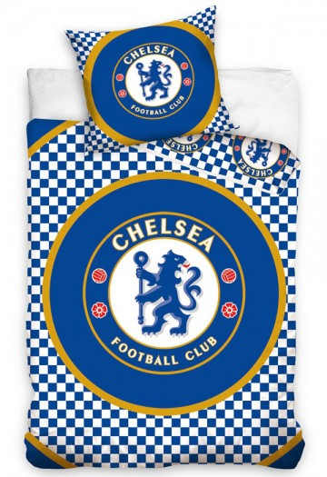 Povlečení Chelsea 140/200