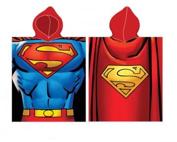 Pončo Superman 50/115