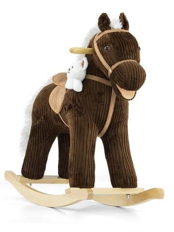 Houpací koník Milly Mally Pony Bruno