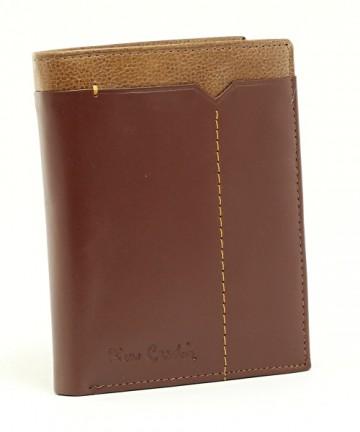 Pánská peněženka Pierre Cardin [99010]