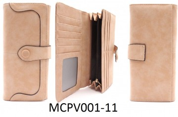 Peněženka MCPV001-11