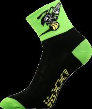 Ponožky Vosa - 1 pár, velikost 35-38