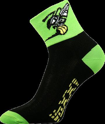 Ponožky - Vosa - velikost 35-38