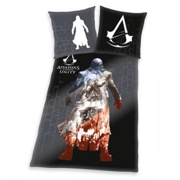 Povlečení Assassin Creed Unity 135/200