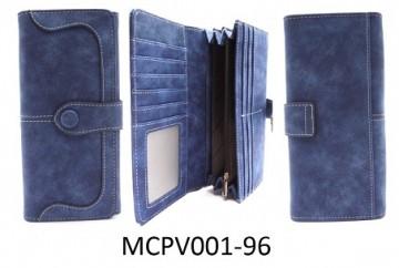 Peněženka MCPV001-96