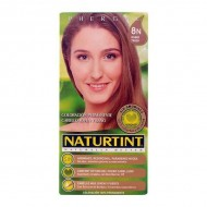 Barva bez amoniaku Naturtint - Pšeničná blond, Nº 8N