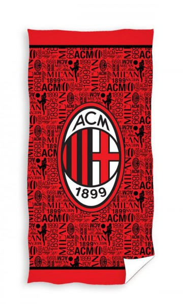 Osuška AC Milán 70/140