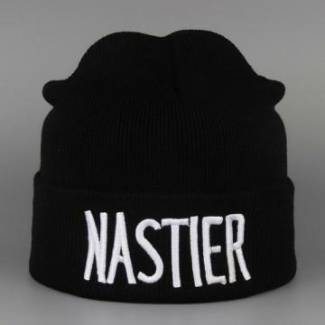 NASTIER
