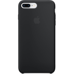 Kryty a pouzdra na iPhone 8/7 Plus