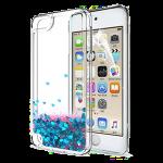 Kryty a pouzdra na iPod Touch 6. gen.