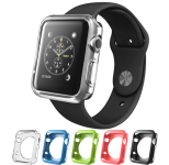 Kryty a obaly pro Apple Watch 42mm