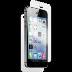 Ochranná skla a fólie na iPhone SE/5s/5