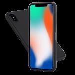 Kryty a pouzdra na iPhone X