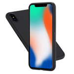 Obaly, kryty a pouzdra na Apple iPhone Xs a X
