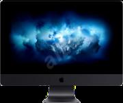 Vše pro Apple iMac Pro 27