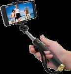 Vše pro selfie