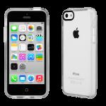 Kryty a pouzdra na iPhone 5c