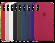 Obaly, kryty a pouzdra na Apple iPhone Xs Max