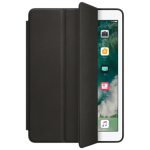 Kryty, pouzdra na iPad Pro 12.9 (2017)