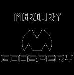 Mercury Goospery