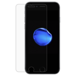 Ochranná tvrzená skla a fólie na Apple iPhone 8 Plus a 7 Plus