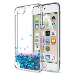 Obaly, kryty a pouzdra pro iPod Touch 5. generace