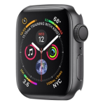 Vše pro Apple Watch Series 4 (40mm)