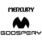 Obaly, kryty a pouzdra Mercury Goospery pro iPhone XR