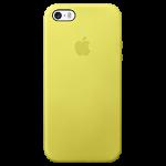 Obaly, kryty a pouzdra na iPhone SE, 5s a 5