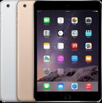 Vše pro Apple iPad mini, mini 2 a mini 3