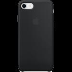 Obaly, kryty a pouzdra na Apple iPhone 8 a 7