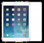 Ochranná tvrzená skla a fólie na Apple iPad mini, mini 2 a mini 3